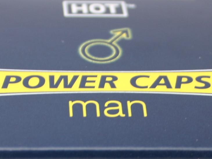 power_caps_kl1.jpg
